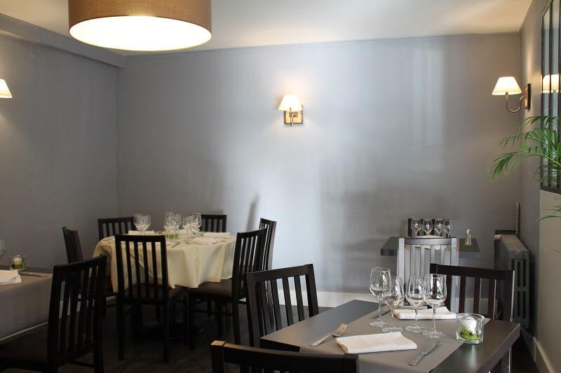 salle interieur anneau de mallarme restaurant fontainebleau 6